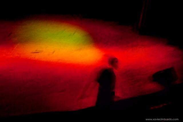 passion_couleur__19-2010_@XZ.com