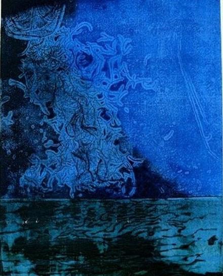 01 Rena Tzolakis galery art prisma