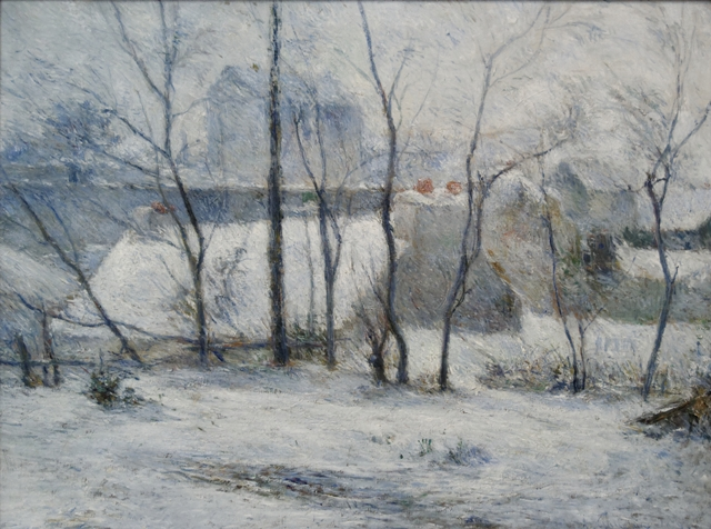 Winter_landscape_Paul_Gauguin@fr.wikipedia.org