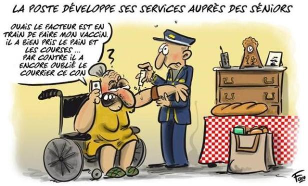 communiplace.fr