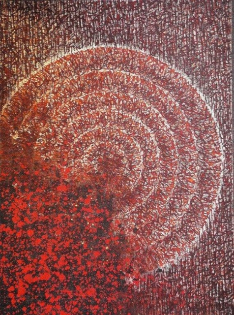 Nasser Al Aswadi galerie-bartoli-artiste-nasser-al-aswadi2