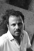 Nasser Al Aswadi
