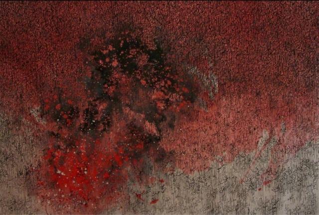 Nasser El Aswadi @Art Stack