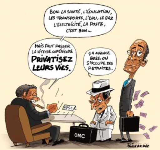 OMC_retraites-gaucherevolutionnaire.fr