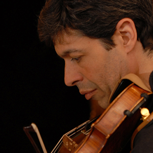 rachid-brahim-djelloul-©-dr orchestre de Cannes