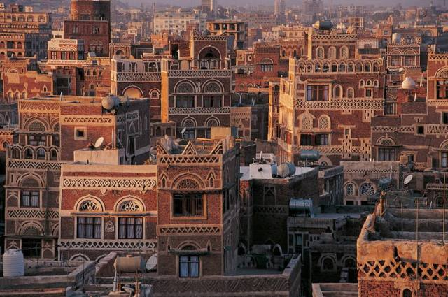 Sanaa@Unesco.org