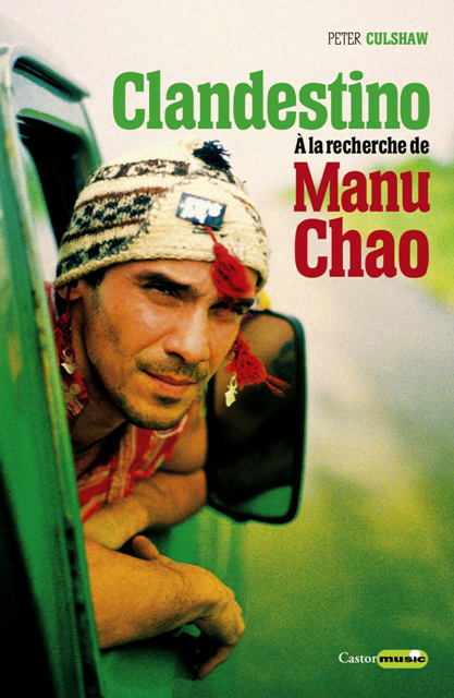 manu chao 7switch