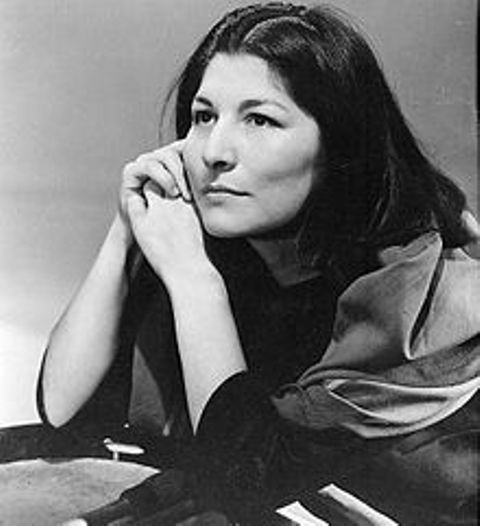 mercedes_sosa,_by_annemarie_heinrich wikipedia2