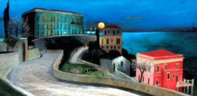 Csontváry_Kosztka_Tivadar_-_1901_-_Holdtölte_Taorminában[1]wikimedia commons