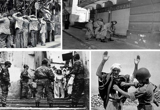 Guerre-dalgérie[1]