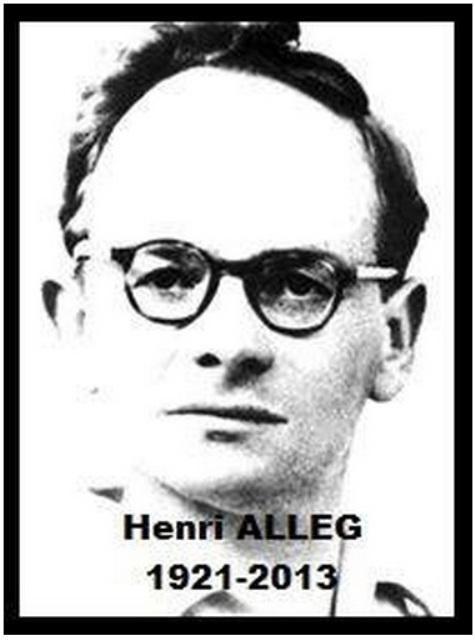 Henri-Alleg9[1]